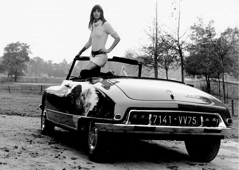 forum mg afficher le sujet voitures des c l brit s. Black Bedroom Furniture Sets. Home Design Ideas