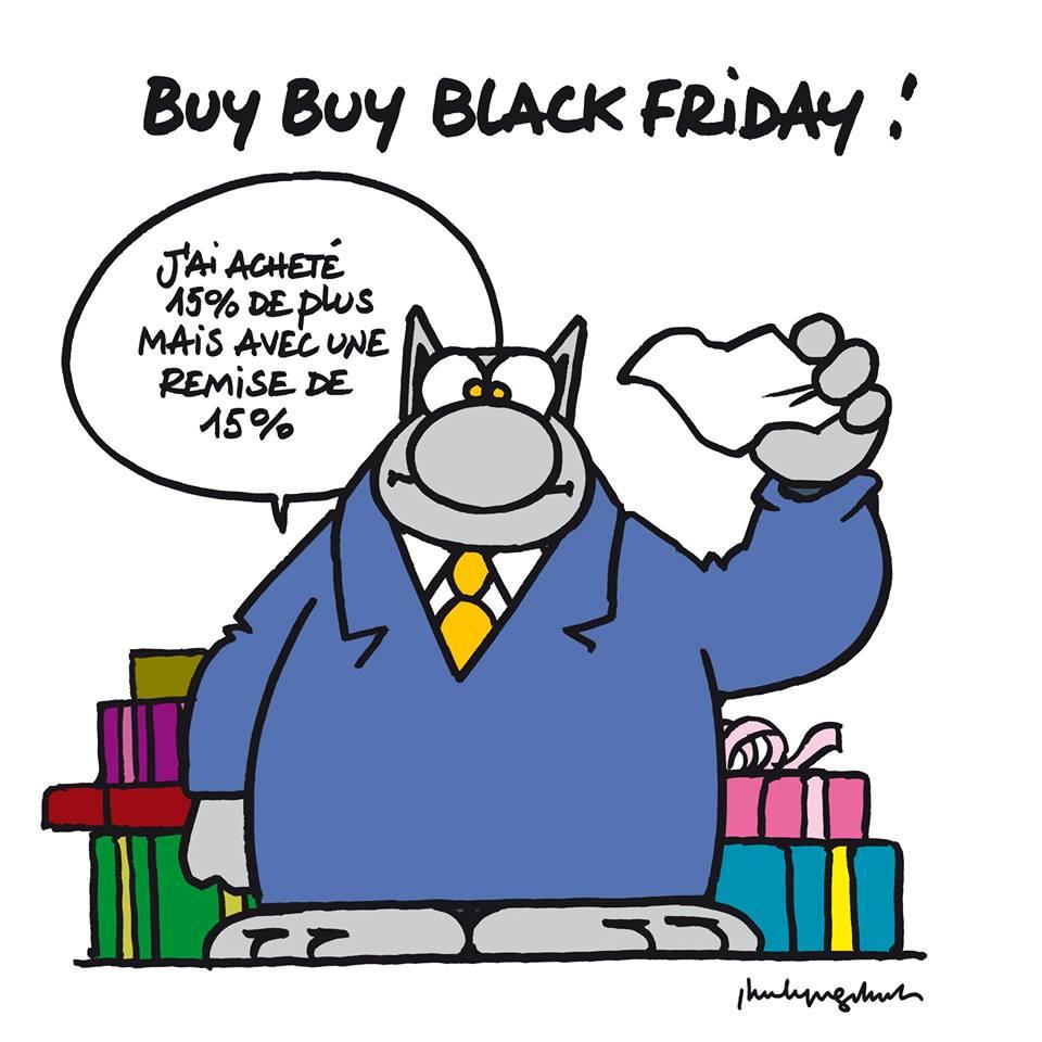 Bonjour tout le monde - Page 40 Le_chat_-_Black_Friday_-_2