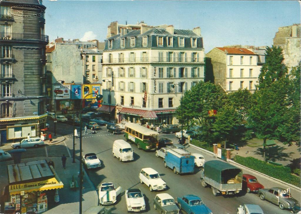 Neuilly_sur_Seine_-_2_cabriolets_Fiat_15