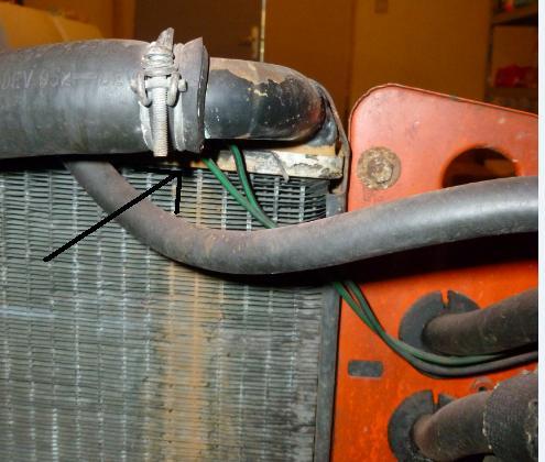 comment utiliser stop fuite radiateur bardahl appareils m nagers pour la maison. Black Bedroom Furniture Sets. Home Design Ideas