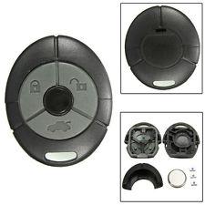 forum mg afficher le sujet composants des circuits de d marrage et d 39 alarme. Black Bedroom Furniture Sets. Home Design Ideas