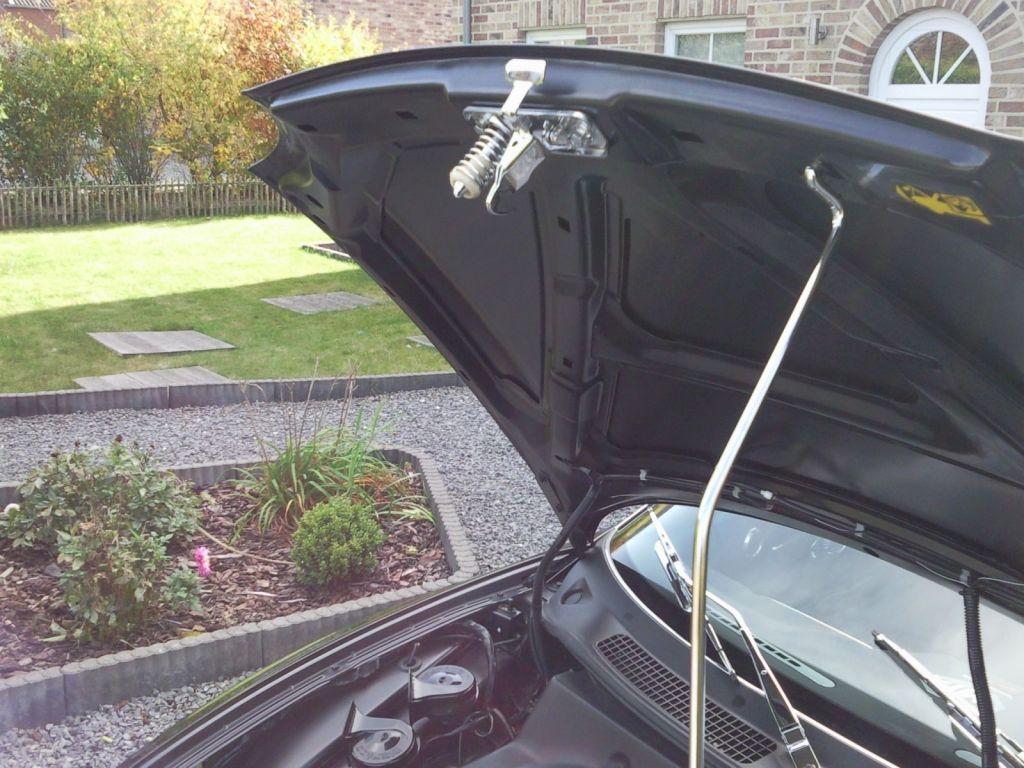 Forum mg afficher le sujet trier de freins tf 160 - Garage mercedes villeneuve loubet ...