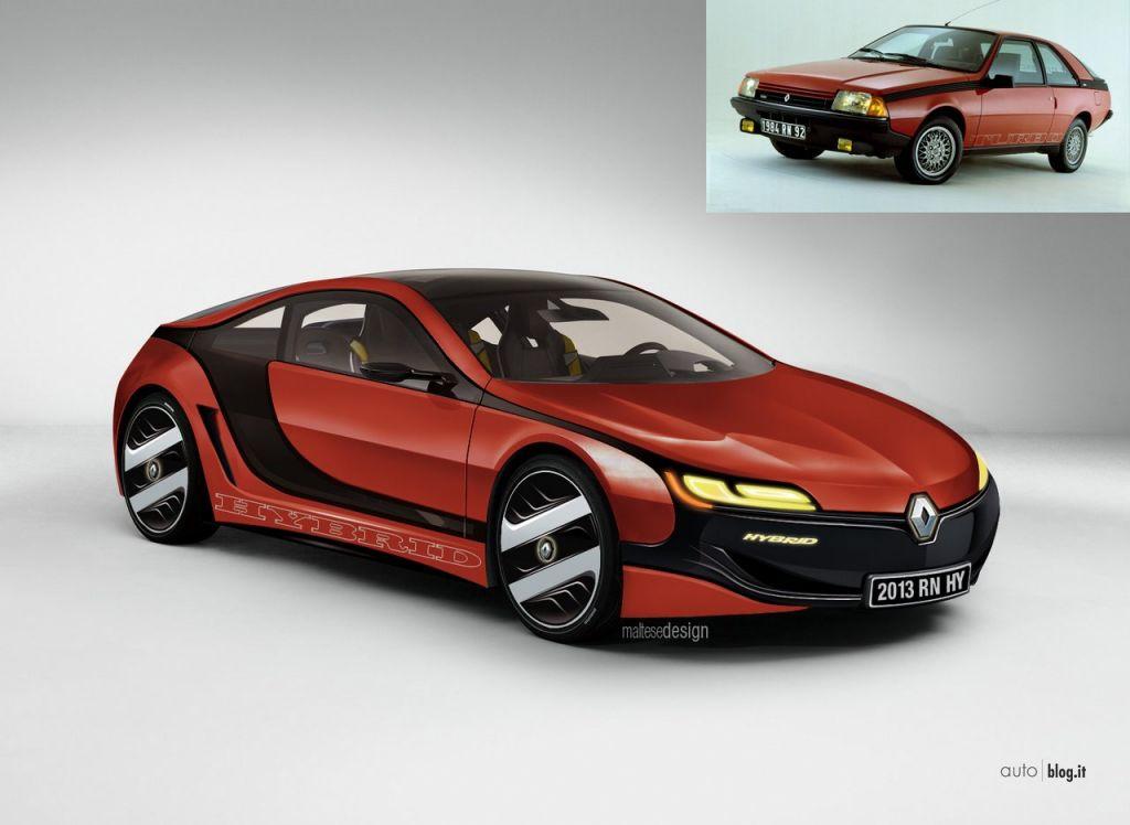 forum mg afficher le sujet choisissez votre voiture moderne pr f r e. Black Bedroom Furniture Sets. Home Design Ideas